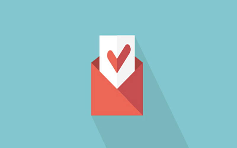 Personalized Email Boosts Response Rate – and Sales!